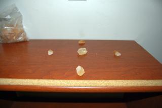 crystalgriddemo1