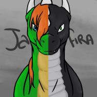 Jafira Dragon